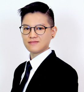 Profile photo of Soh Lin Sin
