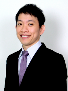 Profile photo of Dehong Tan