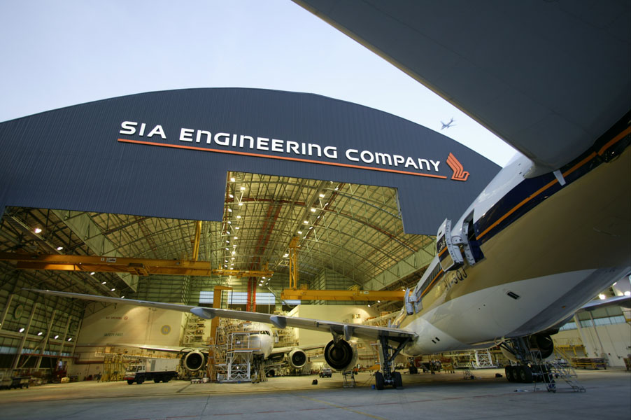 Calendar May Sia : Sia engineering company ltd competitive outlook ahead