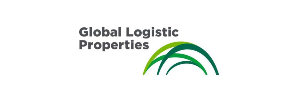 Global Search Property Limited in Road 5, Suite J46 And 48 ...