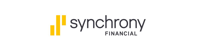 Synchrony Financial Buy Trade Position Open Stocksbnb
