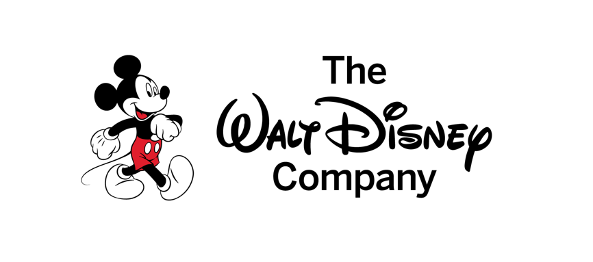 ife matrix walt disney company Walt disney co fundamental company report provides a complete overview of the company's affairs all available data is presented in a comprehensive and easily accessed format the report includes financial and swot information, industry analysis, opinions, estimates, plus annual and quarterly forecasts made by stock market experts.
