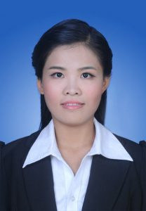 Profile photo of Wang Yannan