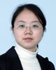 Profile photo of Zhang Jing