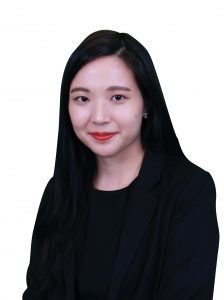 Profile photo of Tara Wong