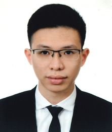 Profile photo of Terry Li