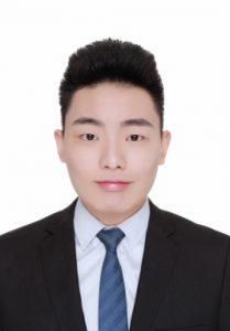 Profile photo of Zheng Jieyuan