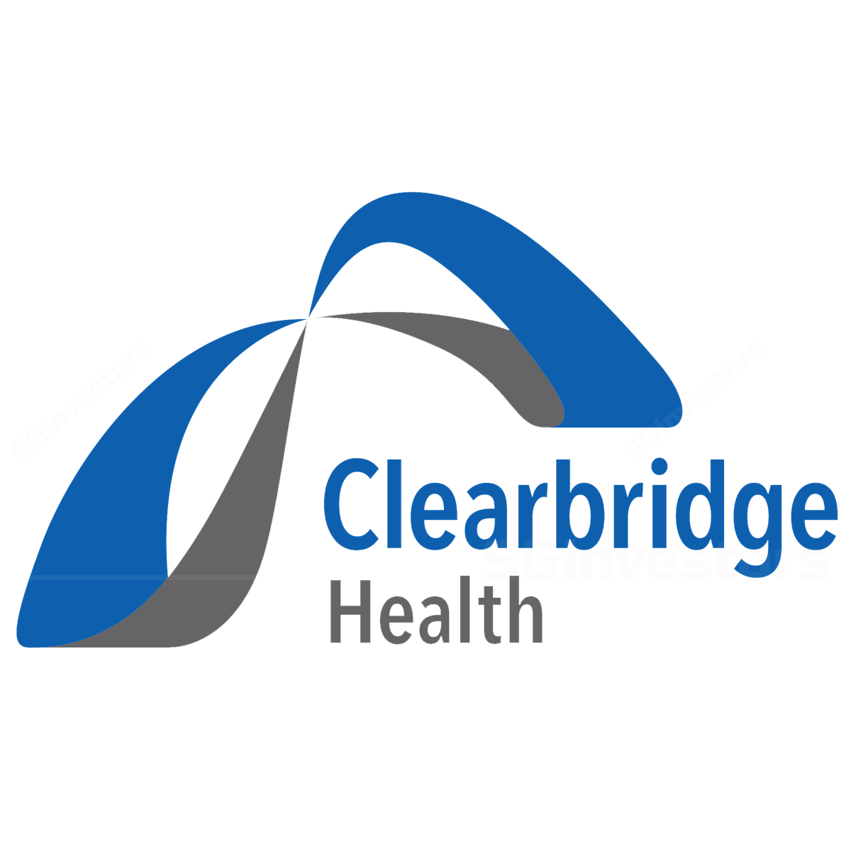Clearbridge Health Ltd - Rolling up profits centres in