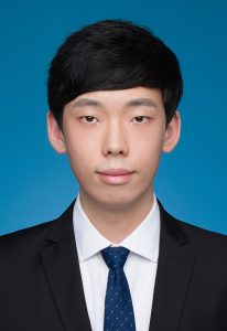 Profile photo of Leon Duan