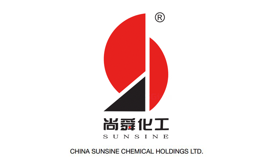 China Sunsine Chemical Holdings Ltd - Potential growth from