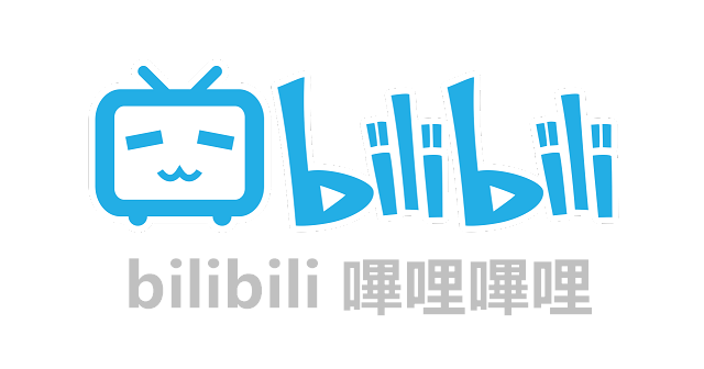 Bilibili Inc. - Rapid user expansion lays fast revenue