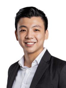 Profile photo of Tay Wee Kuang