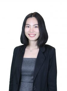 Profile photo of Tan Jie Hui