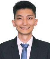 Profile photo of Yeap Jun Rong