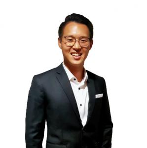 Profile photo of Glenn Thum